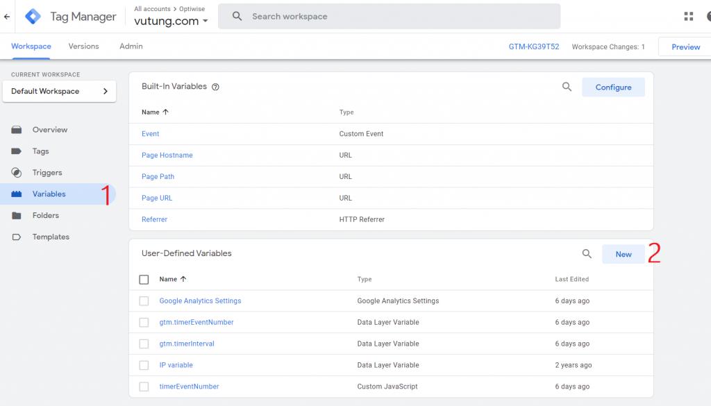 custom-dimension-client-id-google-analytics-3