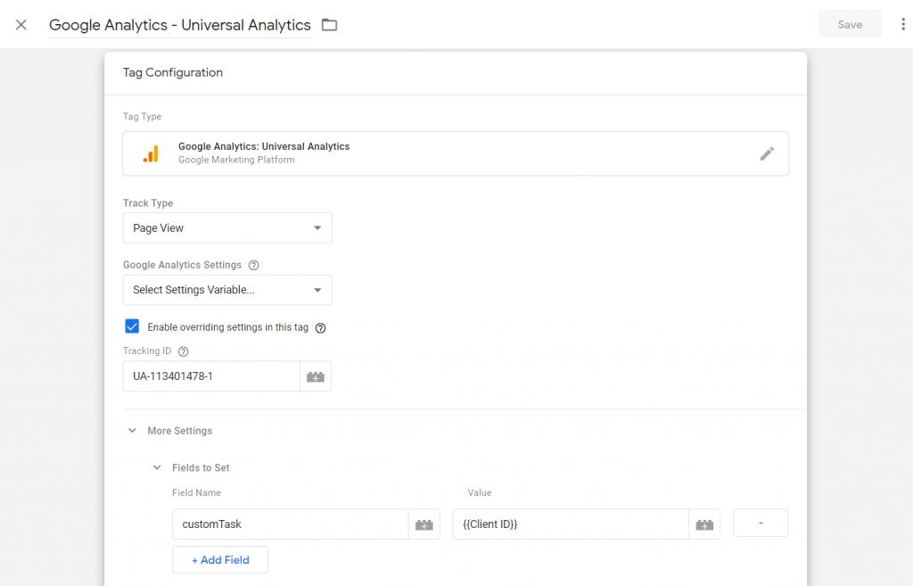 custom-dimension-client-id-google-analytics-8