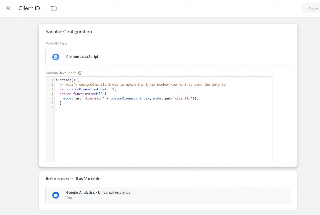 custom-dimension-client-id-google-analytics-7