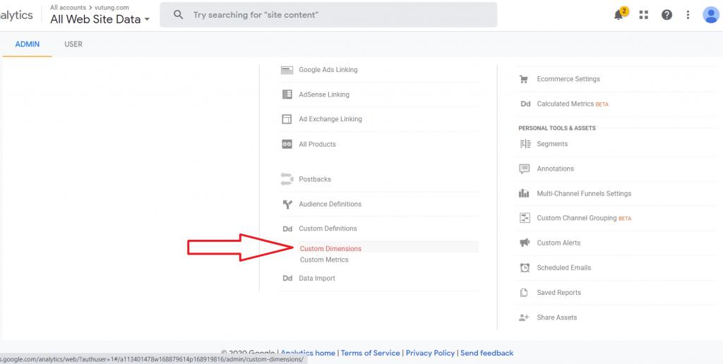 custom-dimension-client-id-google-analytics